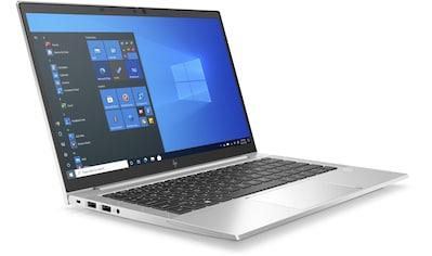 HP Notebook »830 G8 35R35EA«, (\r\n) kaufen