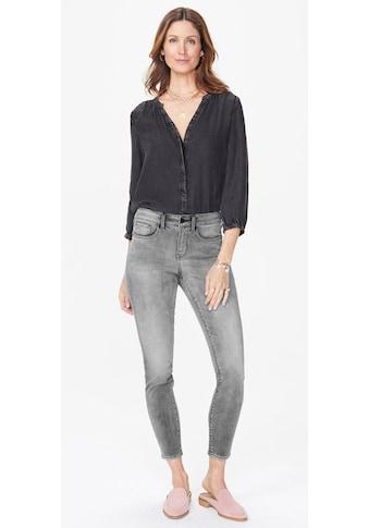 NYDJ Skinny-fit-Jeans »in Premium Denim«, Amy Skinny kaufen