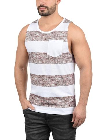Blend Tanktop »Viva«, ärmelloses Shirt mit Streifen kaufen