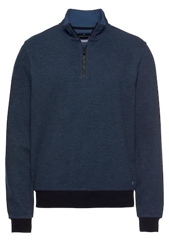 Daniel Hechter Sweatshirt kaufen