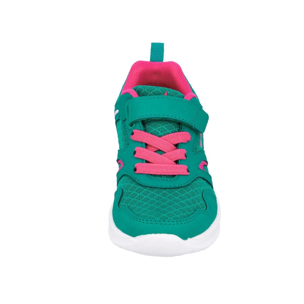 Lico Sneaker »Freizeitschuh Skip VS«