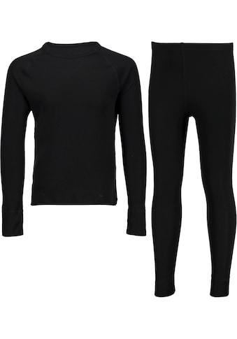 CMP Thermounterhemd »Skiwäsche-Set« kaufen