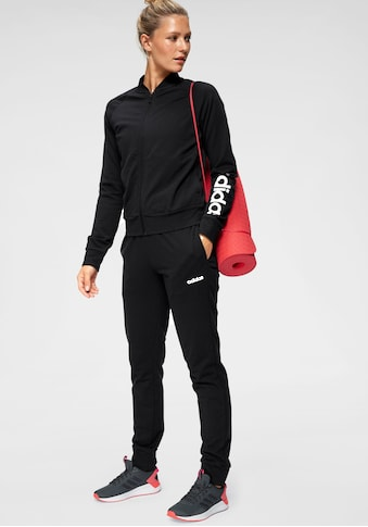 adidas Performance Sportanzug »WTS NEW CO MARK« (Set, 2 tlg.) kaufen