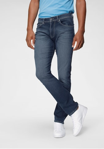 TOM TAILOR Polo Team Stretch - Jeans kaufen