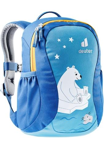 Deuter Daypack »PICO« kaufen