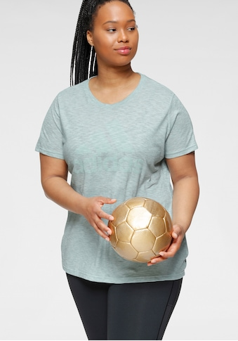 adidas Performance T - Shirt »WOMEN WINNERS TEE« kaufen
