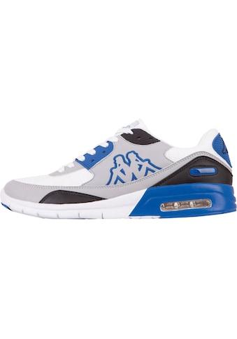 Kappa Sneaker »HARLEM II TC« kaufen
