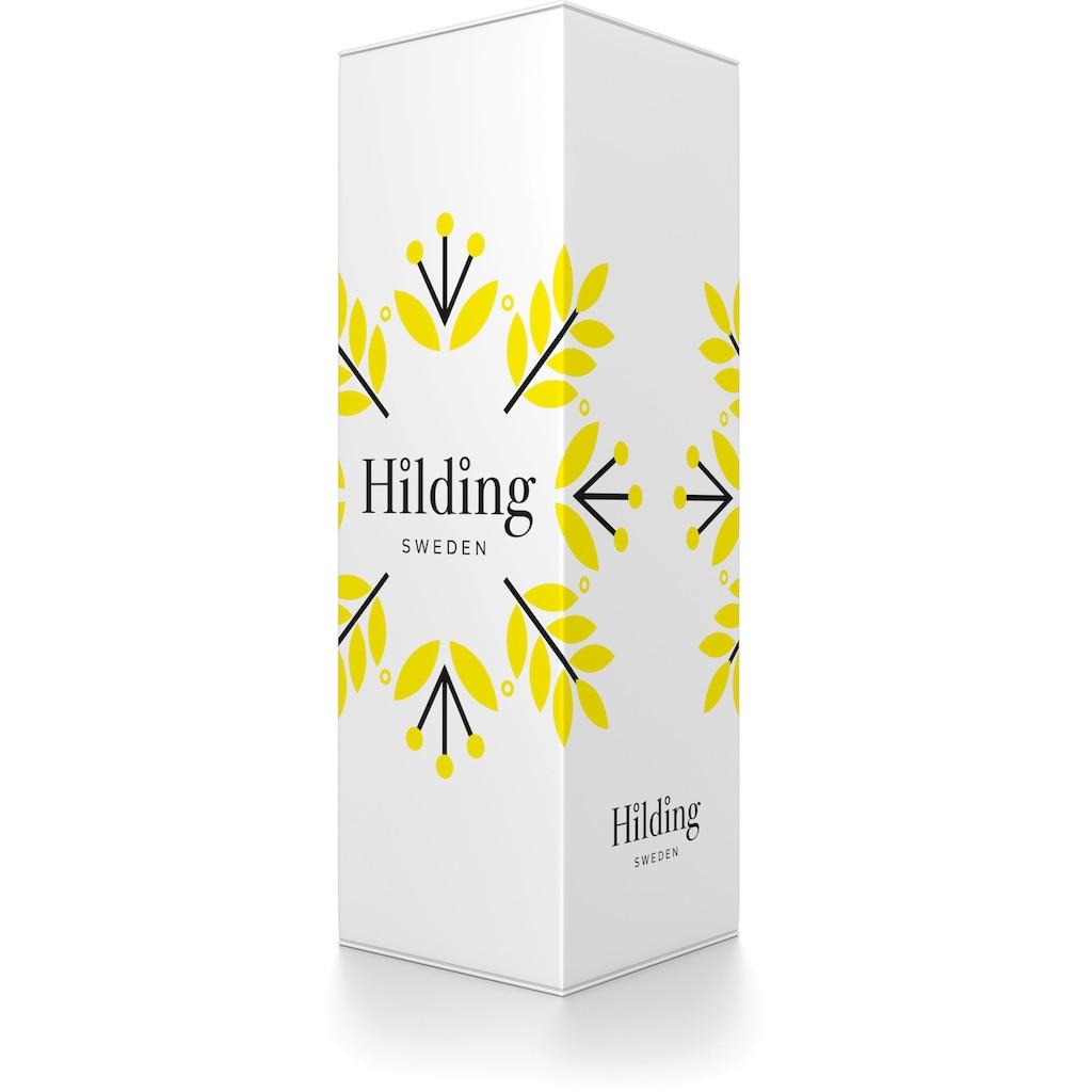 Hilding Sweden Topper »Nature«, Raumgewicht: 65, Höhe 6 cm, Topseller