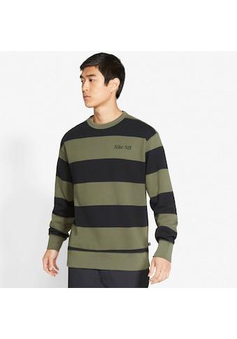 Nike SB Sweatshirt »Nike Sb Men's Skate Crew« kaufen