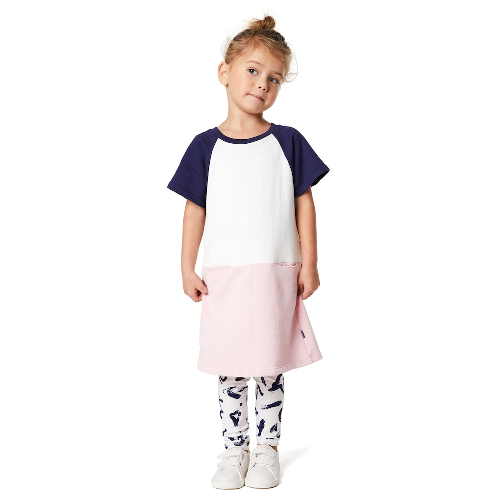 Noppies Kleid »Ralston«