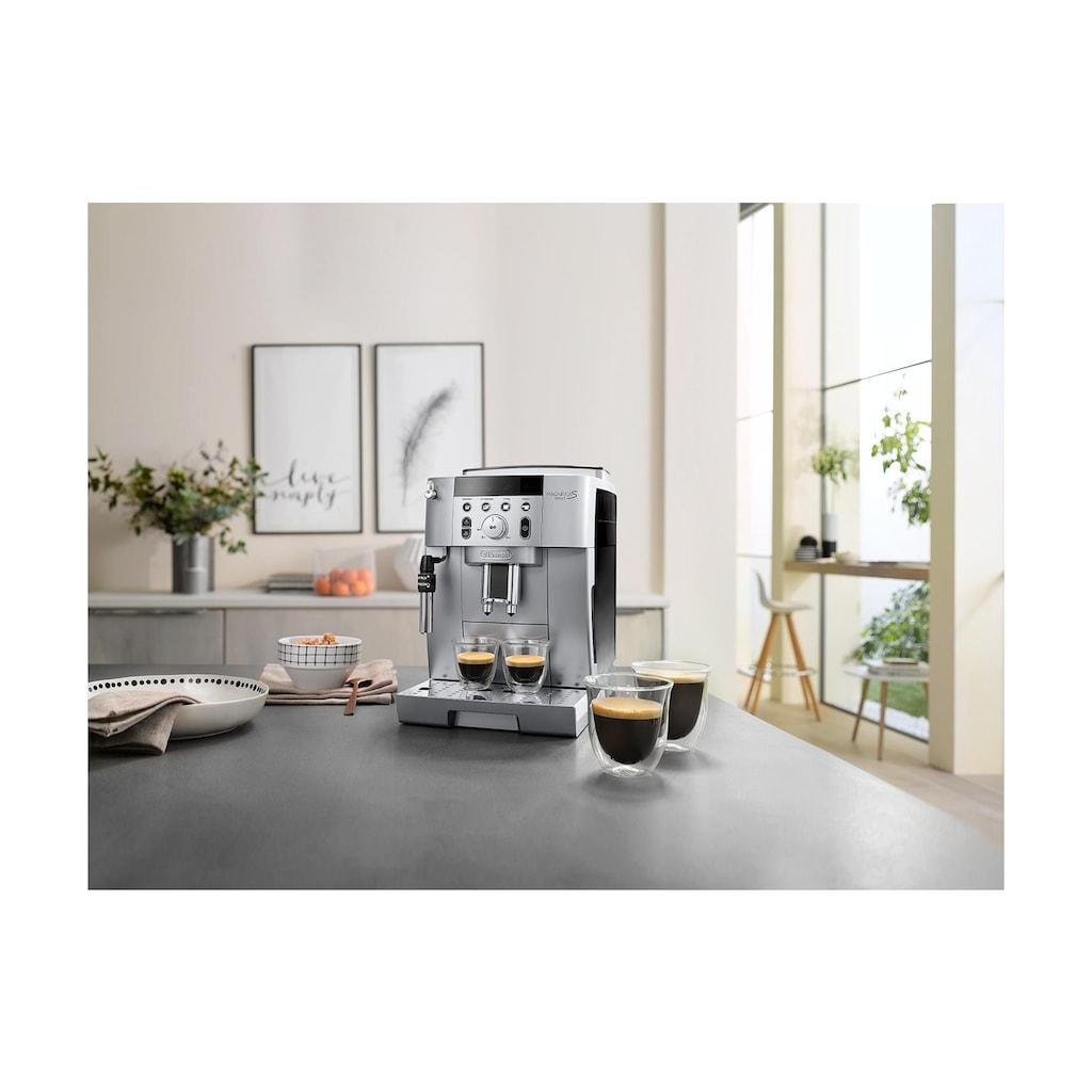 De'Longhi Kaffeevollautomat »ECAM 250.31.SB«