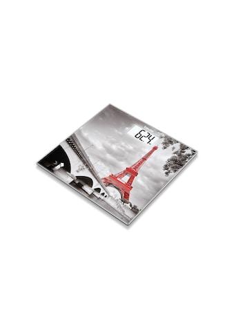 BEURER Personenwaage »GS203 Paris« kaufen