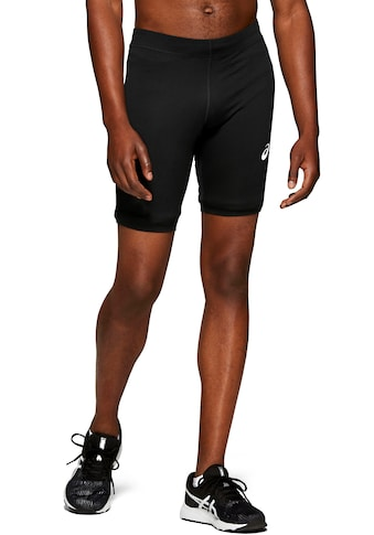 Asics Lauftights »SHORT TIGHT« kaufen