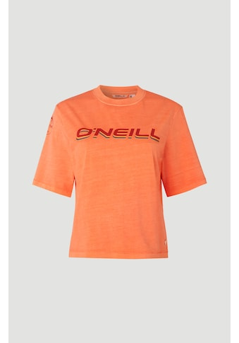 O'Neill T-Shirt »Re-issue« kaufen