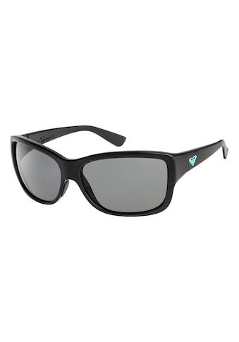 Roxy Sonnenbrille »Athena« kaufen