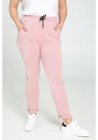 Paprika 5-Pocket-Hose, Sportswear kaufen