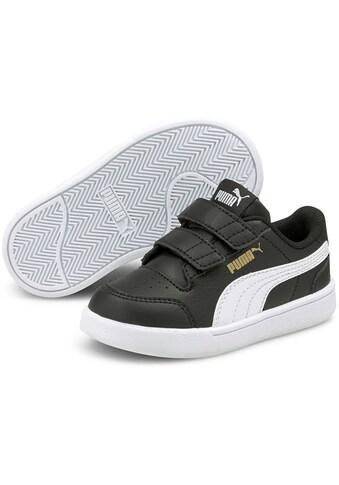 PUMA Sneaker »Puma Shuffle V Inf« kaufen