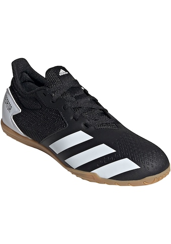 adidas Performance Fussballschuh »Predator 20.4 IN SA« kaufen