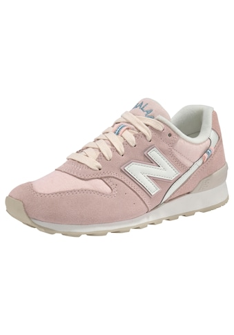 New Balance Sneaker »WR 996« kaufen