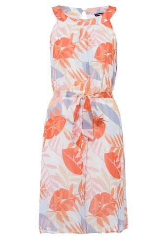 MORE&MORE Hanger Dress Active kaufen