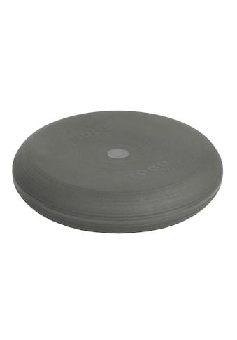 Togu Balancekissen »Dynair XL« kaufen