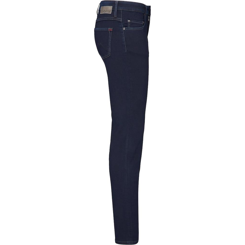 MUSTANG 5-Pocket-Jeans »Sissy Slim S&P«