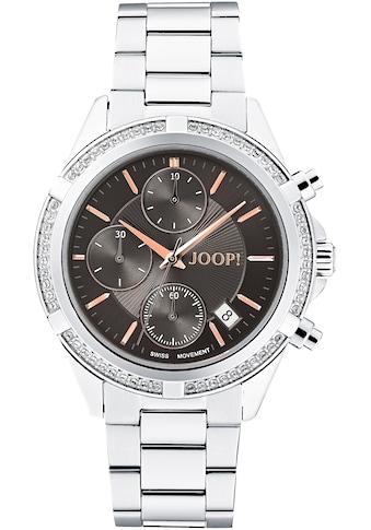 Joop! Chronograph »2030891« kaufen