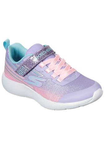 Skechers Kids Sneaker »DYNA - LITE« kaufen