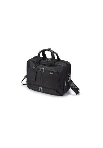 DICOTA Laptoptasche »DICOTA Notebooktasche Traveller Twi«, Abschliessbares... kaufen