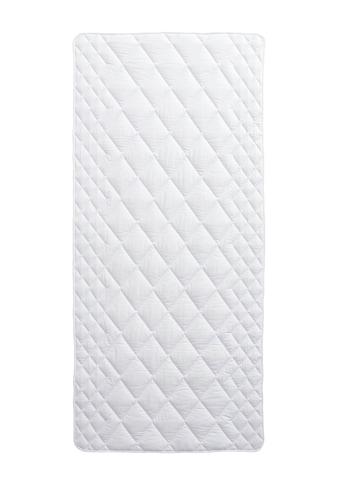 billerbeck Matratzenauflage »Cottona« kaufen