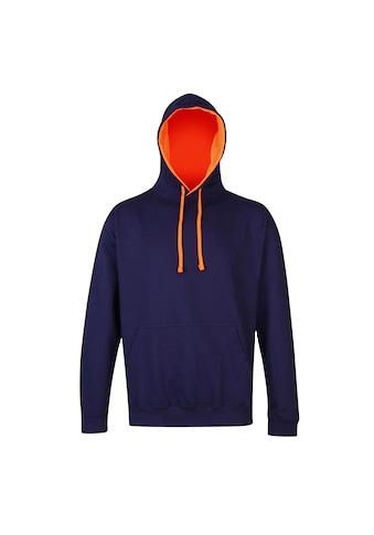 AWDIS Kapuzenpullover »Herren Kapuzen-Sweatshirt / Hoodie« kaufen