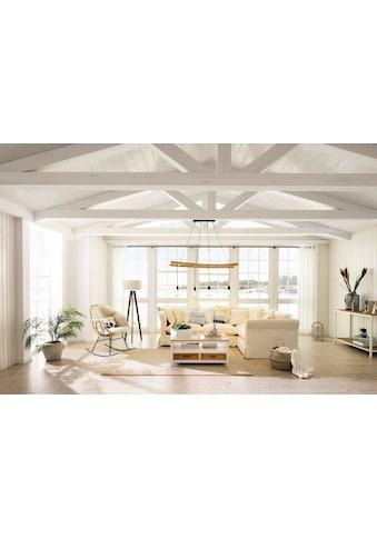 Home affaire Vorhang »Parry«, blickdicht, monochrom, basic kaufen