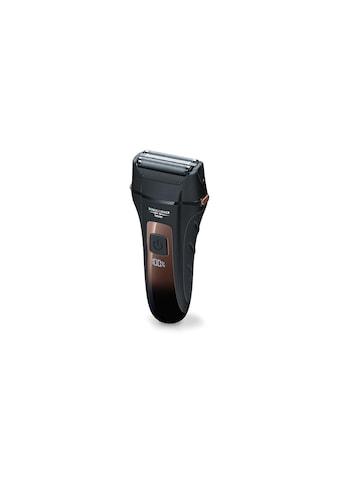 BEURER Elektrorasierer »BarbersCorner HR 7000«, 2 St. Aufsätze kaufen