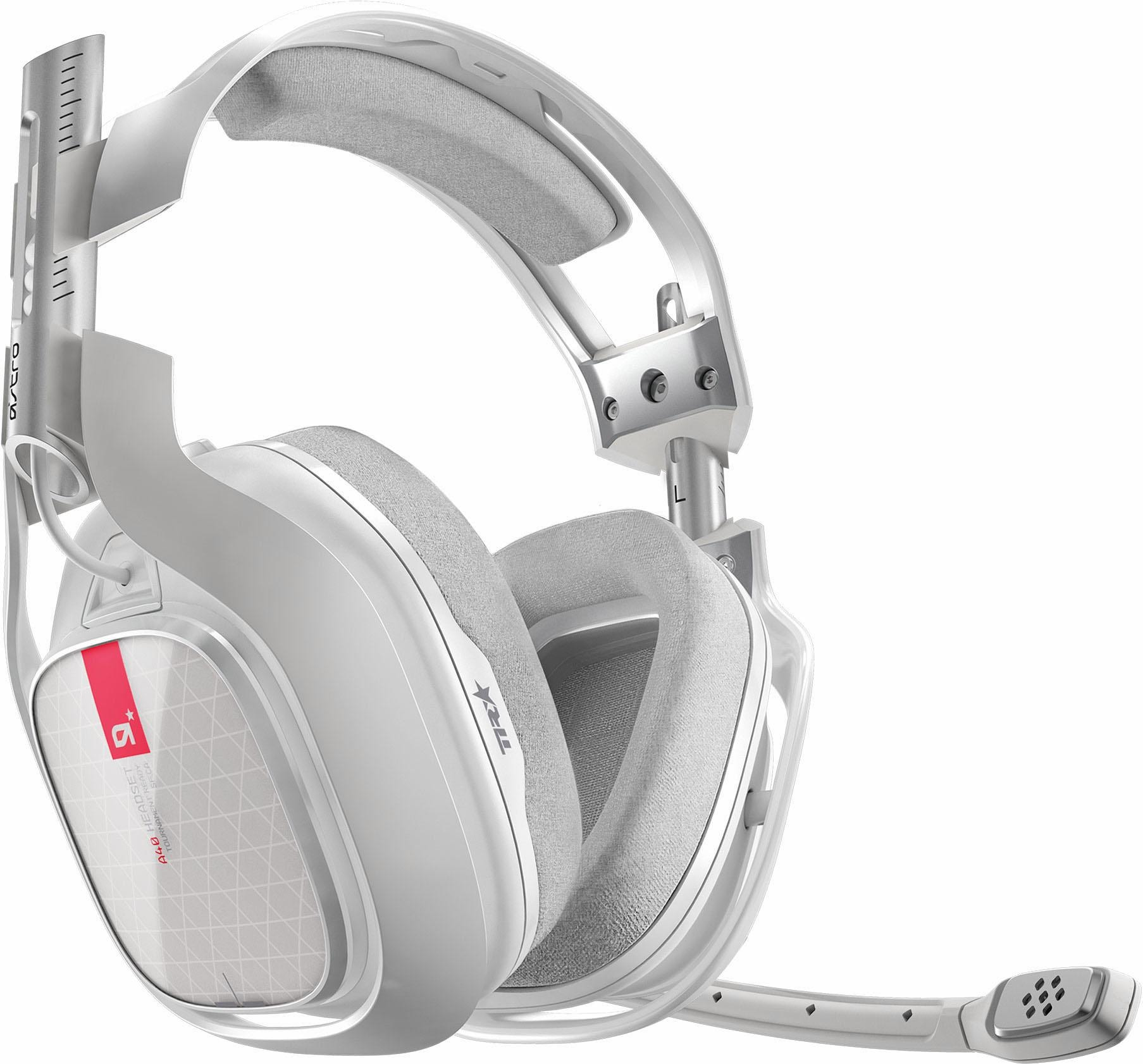 Image of Astro Gaming A40 TR Headset für PC