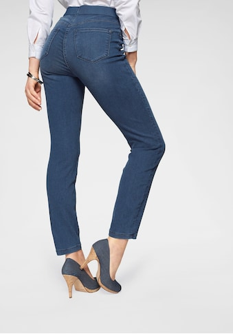 MAC Stretch - Jeans »One Size For All« kaufen