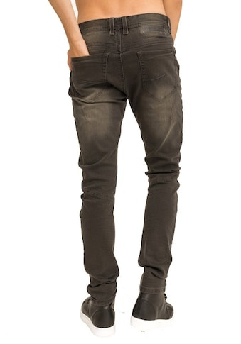 trueprodigy Tapered - fit - Jeans »Vex 603« kaufen