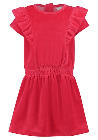 Noppies Kleid »Sylvania« kaufen