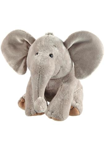 Schaffer® Kuscheltier »Elefant Sugar« kaufen