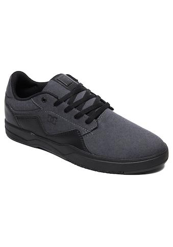 DC Shoes Sneaker »Barksdale TX SE« kaufen