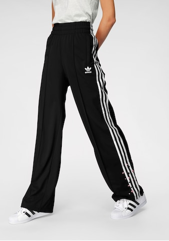 adidas Originals Trainingshose »TRACK PANTS« kaufen