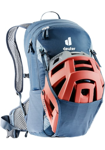 Deuter Daypack »RACE EXP AIR« kaufen