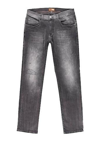 emilio adani Stretch-Jeans kaufen
