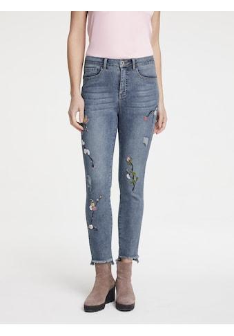 Bauchweg - Jeans kaufen