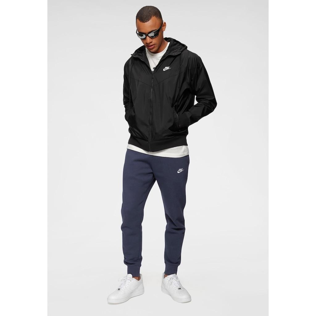 Nike Sportswear Jogginghose »Nike Sportswear Club Fleece Men's Joggers«