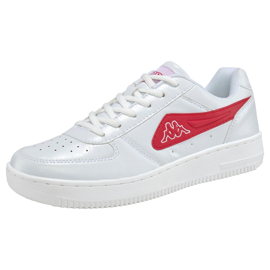 Kappa Sneaker »BASH MF«