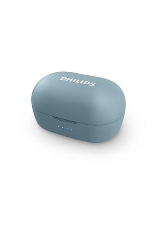 Philips wireless In-Ear-Kopfhörer »True Wireless In-Ear-Kopfhö« kaufen