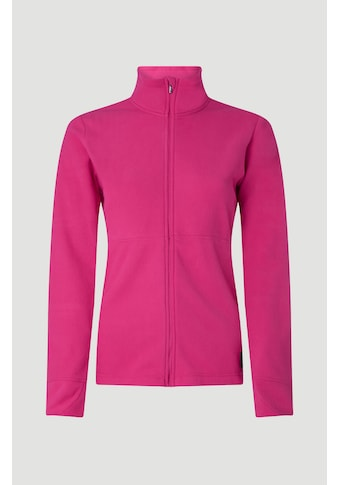 O'Neill Fleecejacke »Clime Full Zip Fleece« kaufen