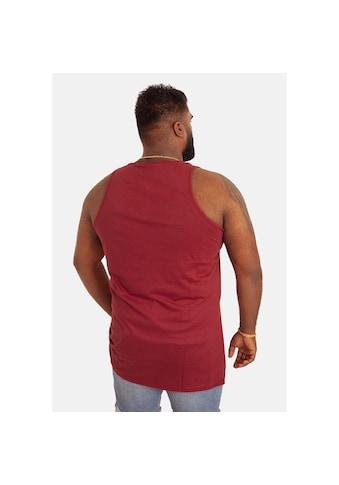 Duke Clothing T-Shirt kaufen