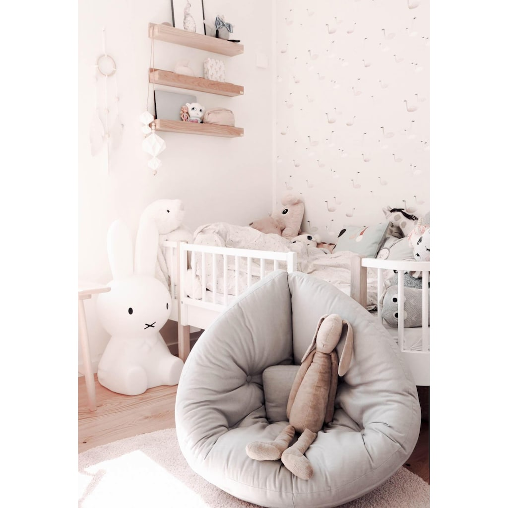 Karup Design Sessel »Mini Nido«