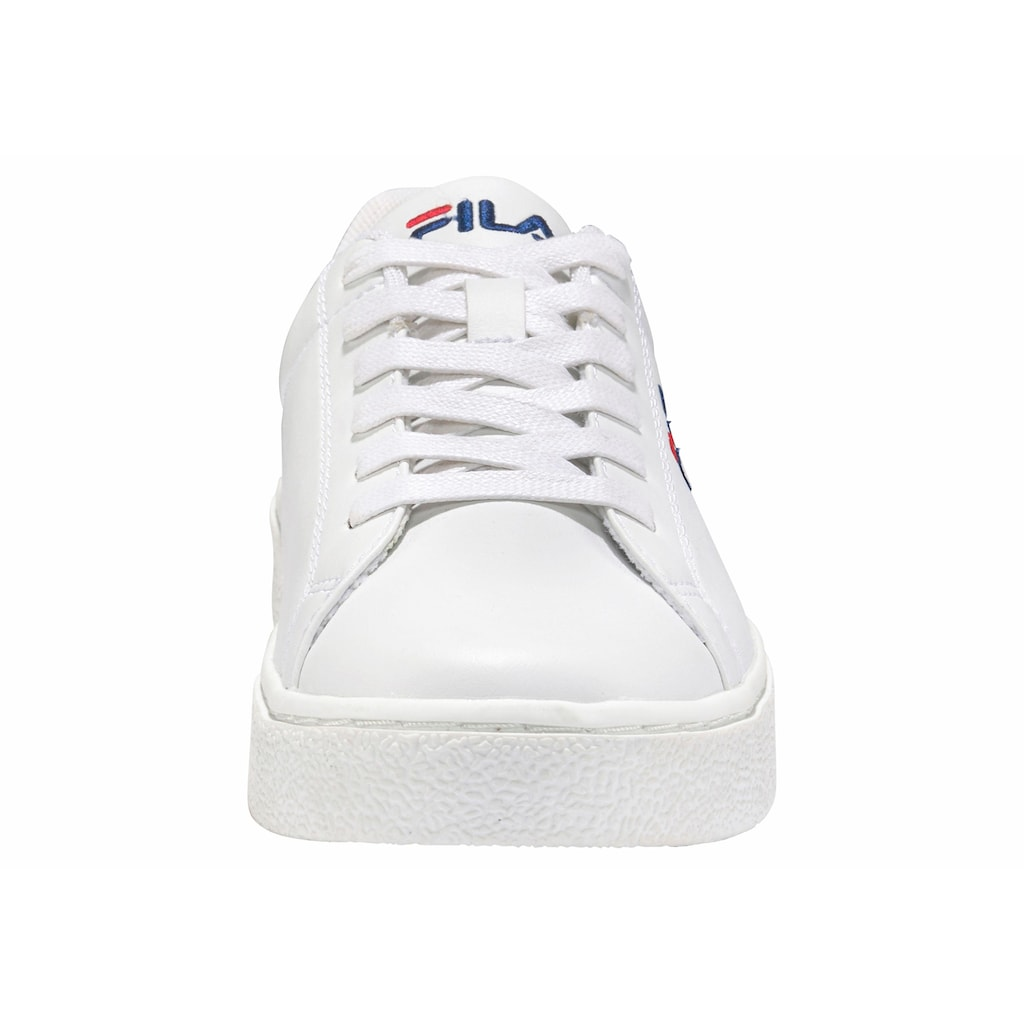 Fila Sneaker »Upstage Low Wmn«